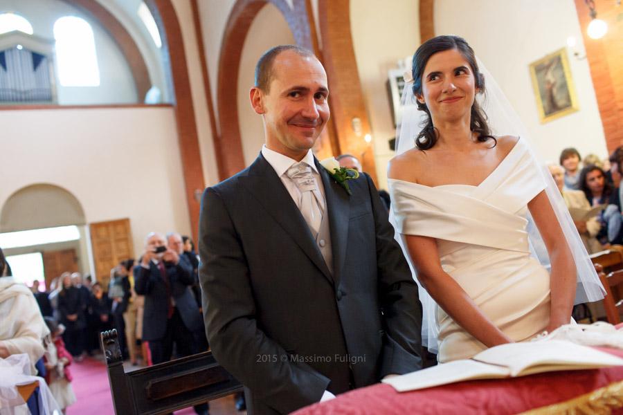 fotografo-matrimonio-palazzo-de-rossi-bologna-0034