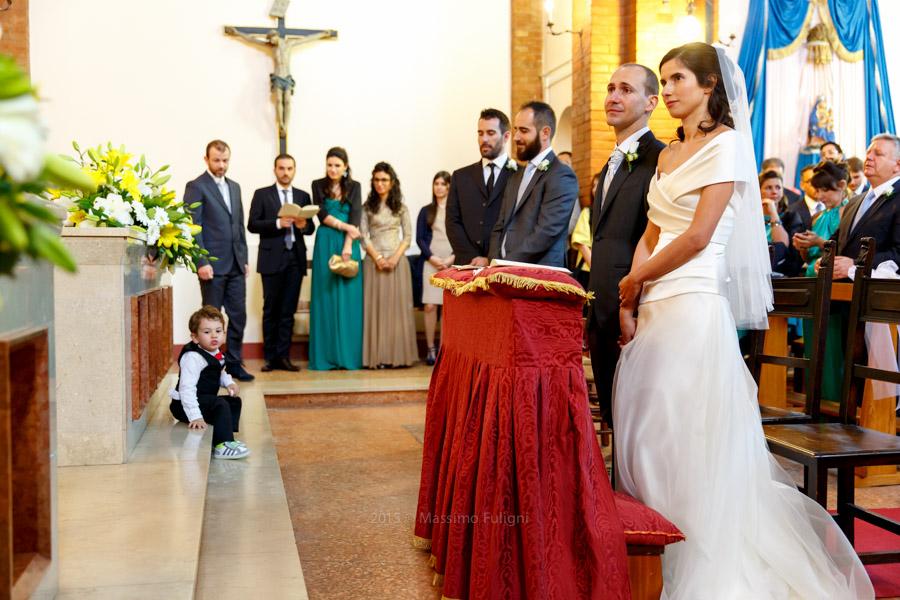fotografo-matrimonio-palazzo-de-rossi-bologna-0035