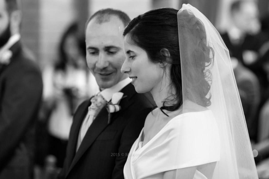 fotografo-matrimonio-palazzo-de-rossi-bologna-0036