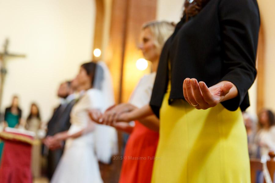 fotografo-matrimonio-palazzo-de-rossi-bologna-0037