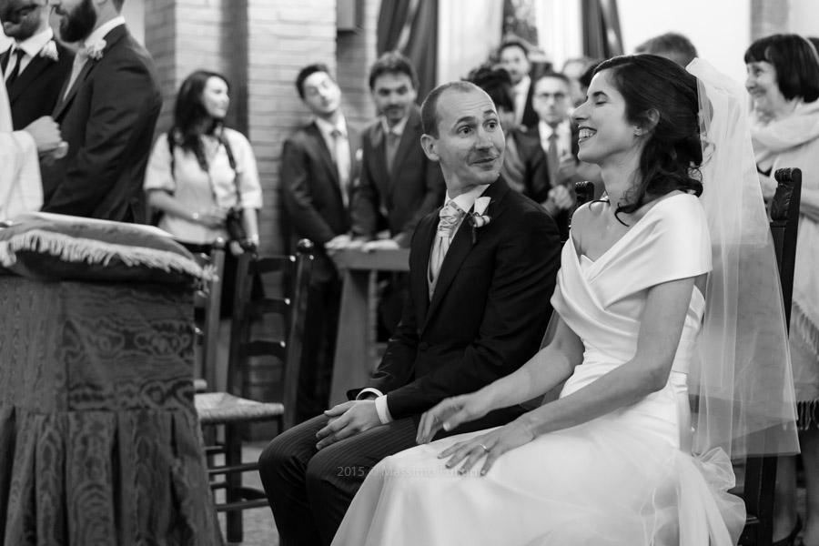 fotografo-matrimonio-palazzo-de-rossi-bologna-0038