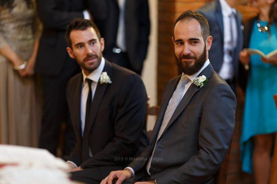 fotografo-matrimonio-palazzo-de-rossi-bologna-0040