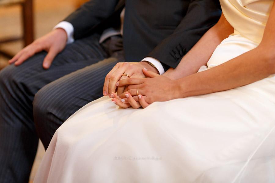 fotografo-matrimonio-palazzo-de-rossi-bologna-0041