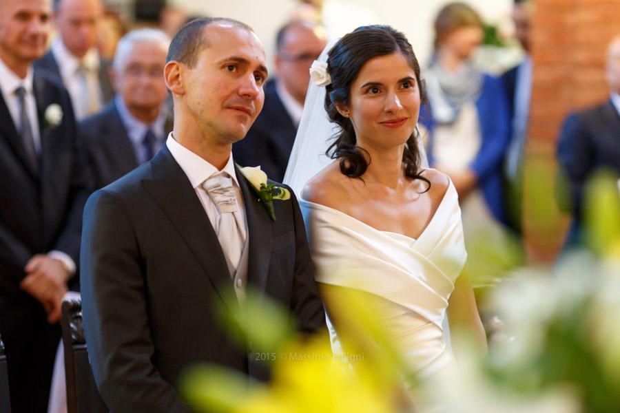 fotografo-matrimonio-palazzo-de-rossi-bologna-0042