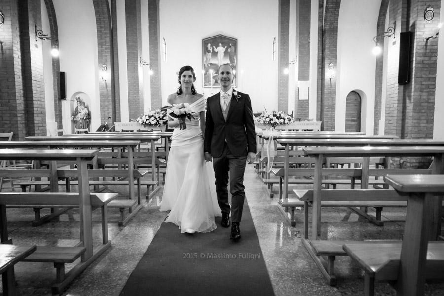 fotografo-matrimonio-palazzo-de-rossi-bologna-0043