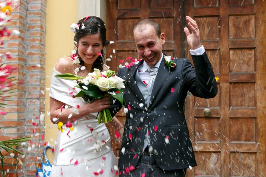 fotografo-matrimonio-palazzo-de-rossi-bologna-0044