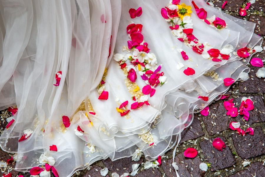 fotografo-matrimonio-palazzo-de-rossi-bologna-0045