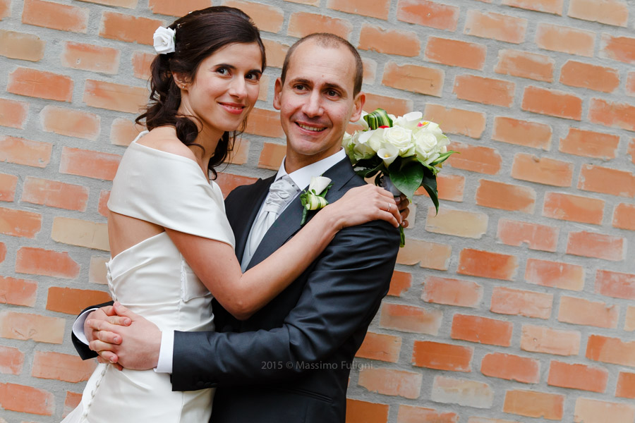 fotografo-matrimonio-palazzo-de-rossi-bologna-0046