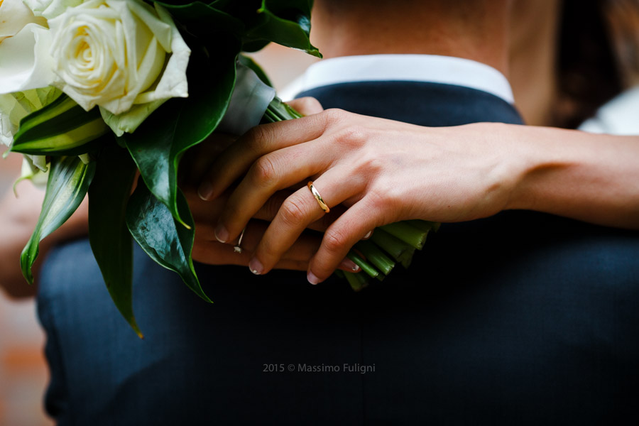 fotografo-matrimonio-palazzo-de-rossi-bologna-0047