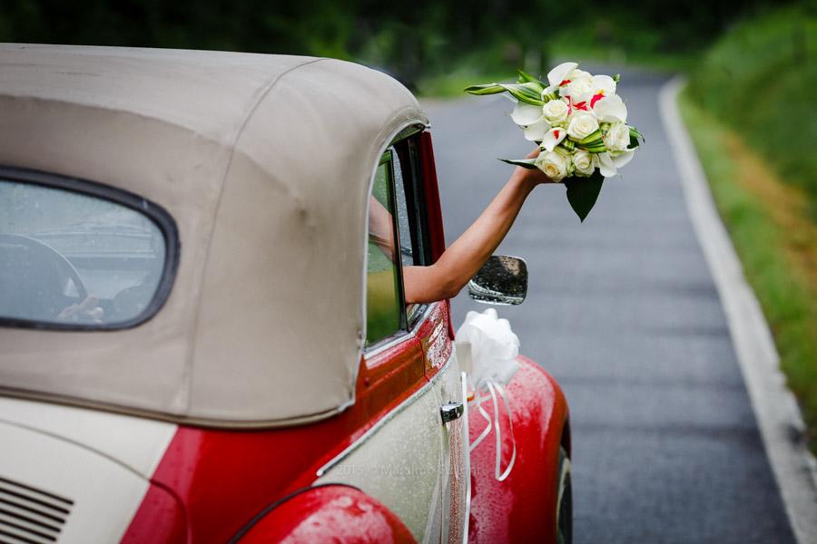fotografo-matrimonio-palazzo-de-rossi-bologna-0050