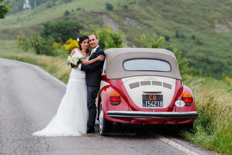 fotografo-matrimonio-palazzo-de-rossi-bologna-0051