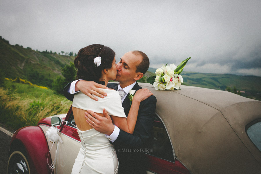 fotografo-matrimonio-palazzo-de-rossi-bologna-0052