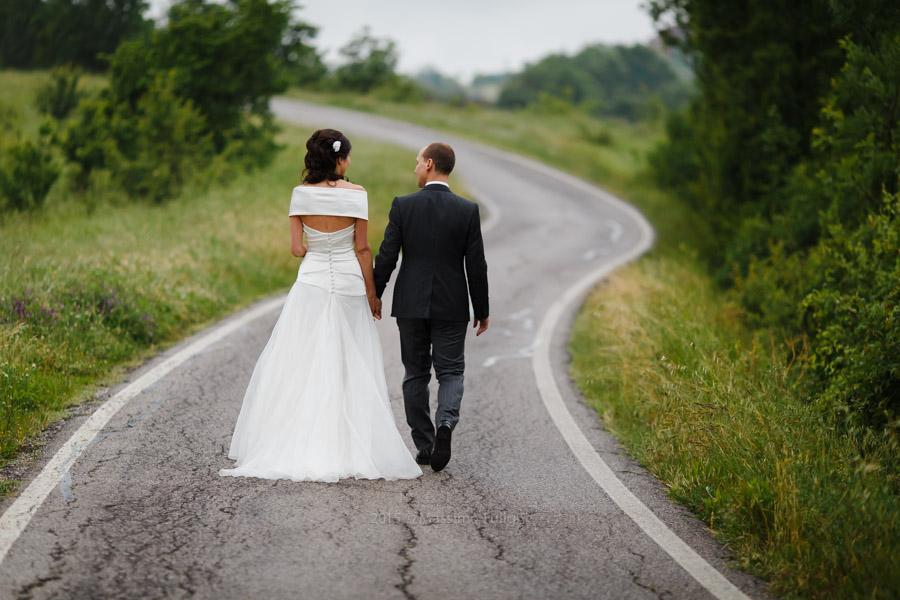 fotografo-matrimonio-palazzo-de-rossi-bologna-0053