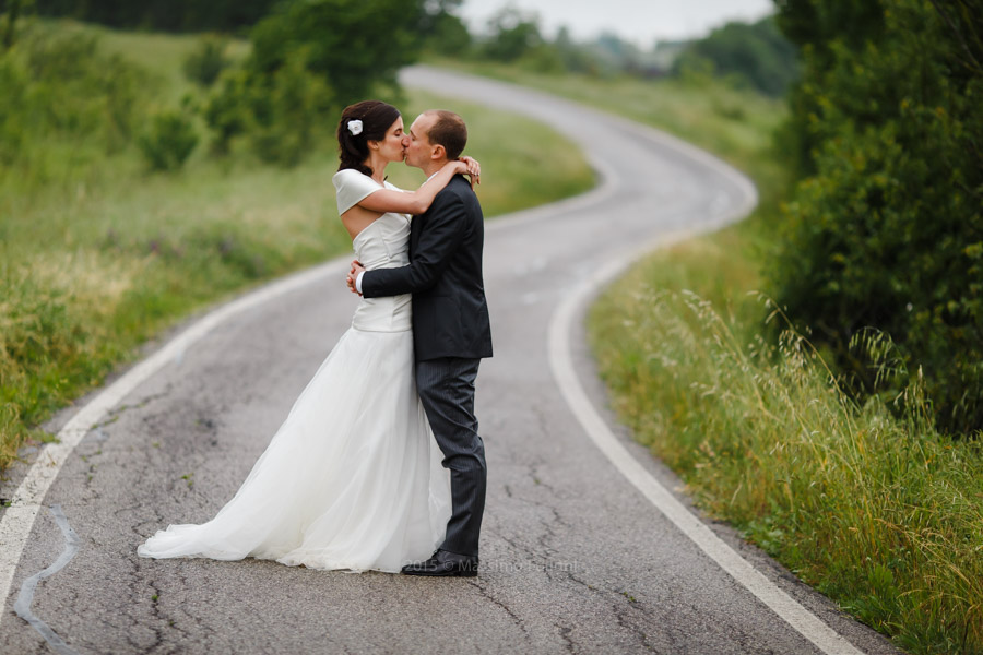 fotografo-matrimonio-palazzo-de-rossi-bologna-0054