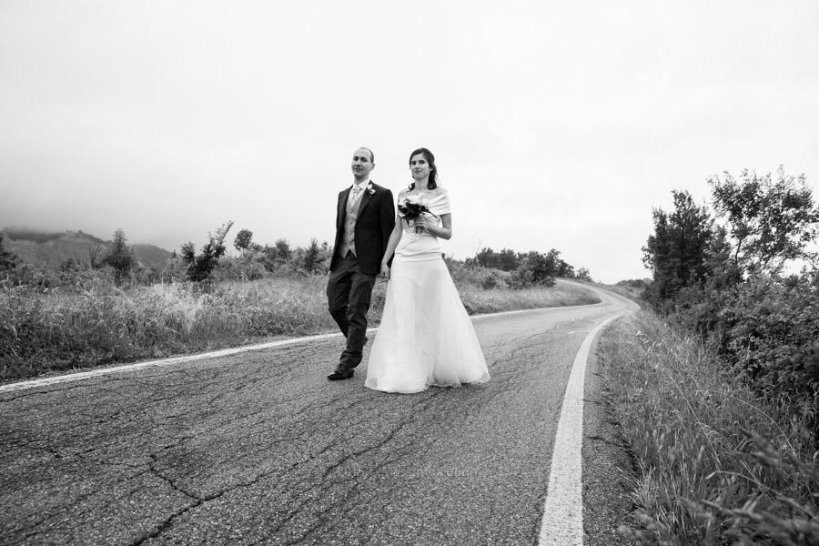 fotografo-matrimonio-palazzo-de-rossi-bologna-0055