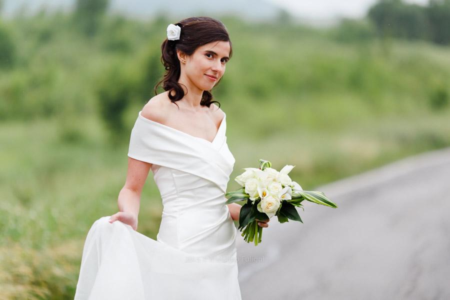 fotografo-matrimonio-palazzo-de-rossi-bologna-0056