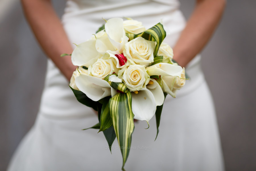 fotografo-matrimonio-palazzo-de-rossi-bologna-0057