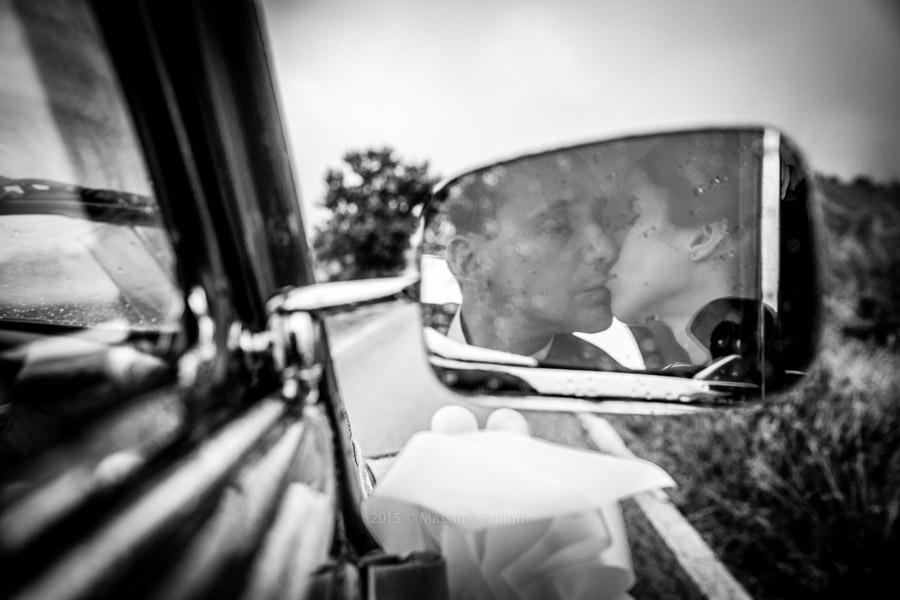 fotografo-matrimonio-palazzo-de-rossi-bologna-0059