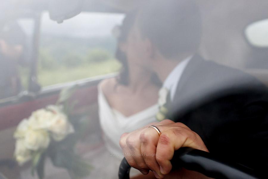 fotografo-matrimonio-palazzo-de-rossi-bologna-0060