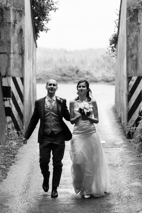 fotografo-matrimonio-palazzo-de-rossi-bologna-0061