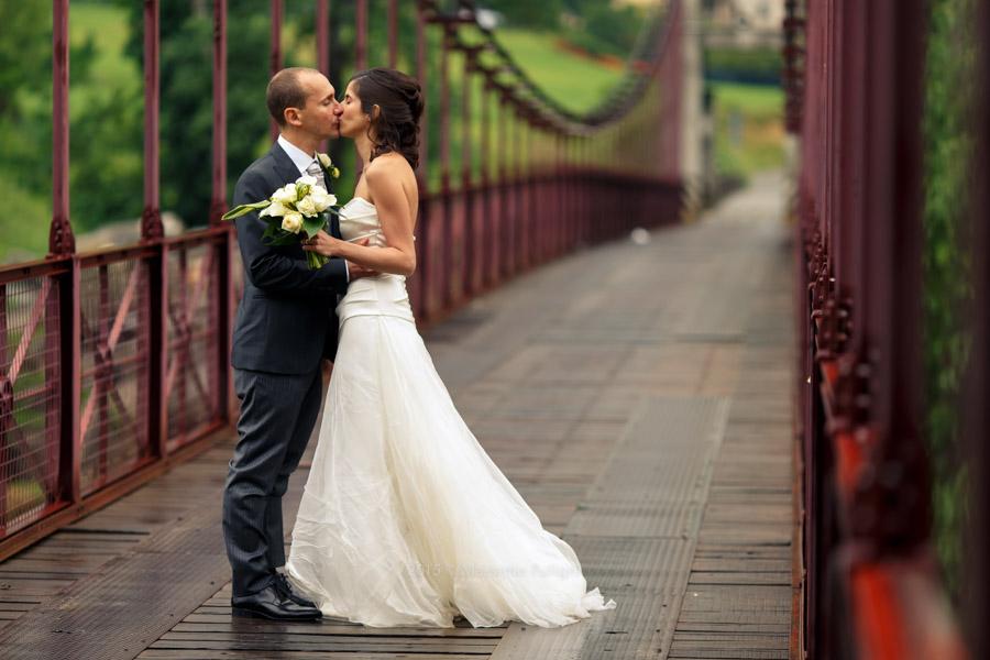 fotografo-matrimonio-palazzo-de-rossi-bologna-0062