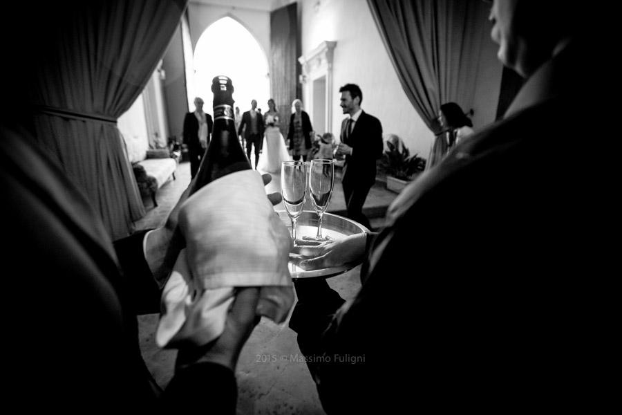 fotografo-matrimonio-palazzo-de-rossi-bologna-0065