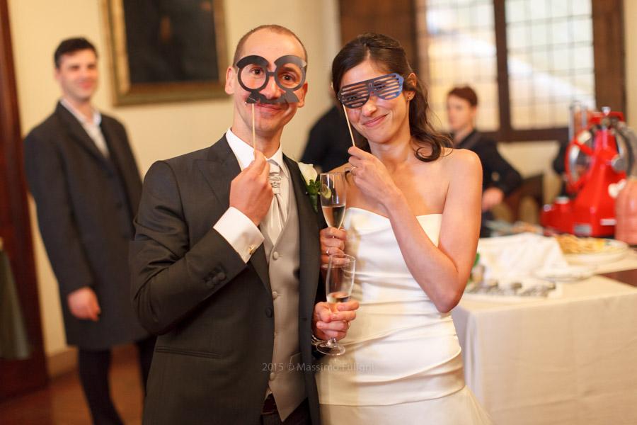 fotografo-matrimonio-palazzo-de-rossi-bologna-0066