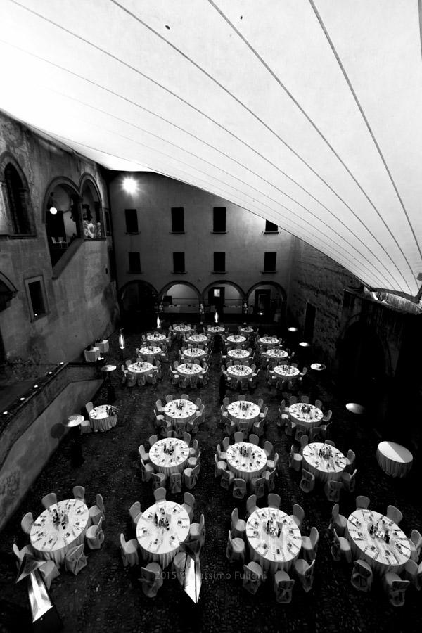 fotografo-matrimonio-palazzo-de-rossi-bologna-0067