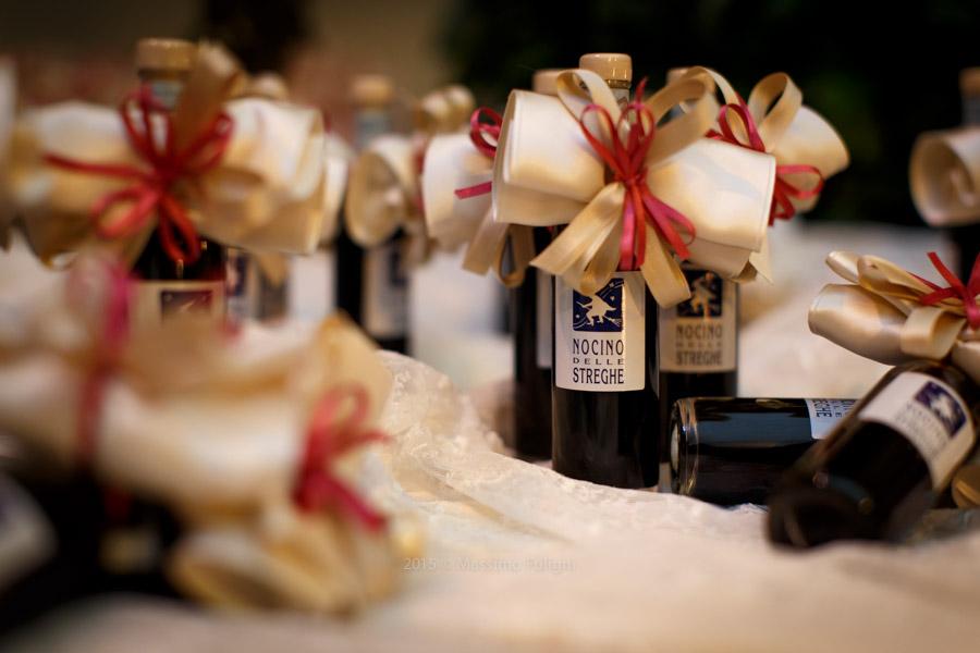 fotografo-matrimonio-palazzo-de-rossi-bologna-0069