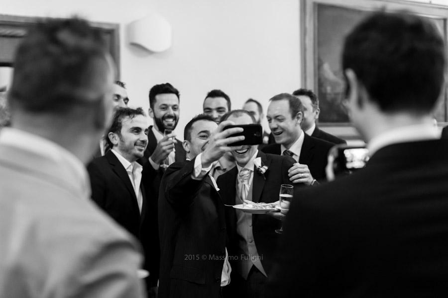 fotografo-matrimonio-palazzo-de-rossi-bologna-0070
