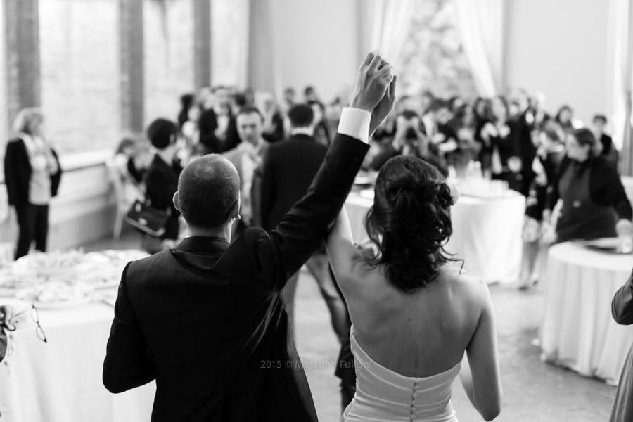 fotografo-matrimonio-palazzo-de-rossi-bologna-0071