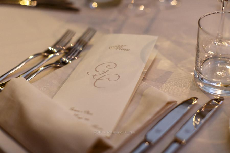 fotografo-matrimonio-palazzo-de-rossi-bologna-0072
