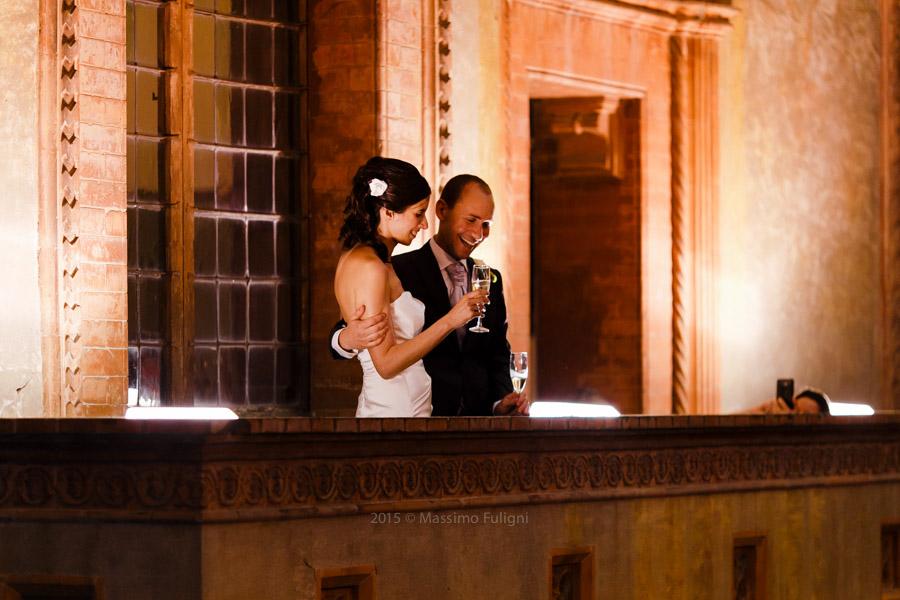 fotografo-matrimonio-palazzo-de-rossi-bologna-0073