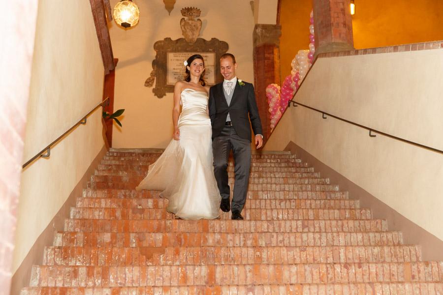 fotografo-matrimonio-palazzo-de-rossi-bologna-0076