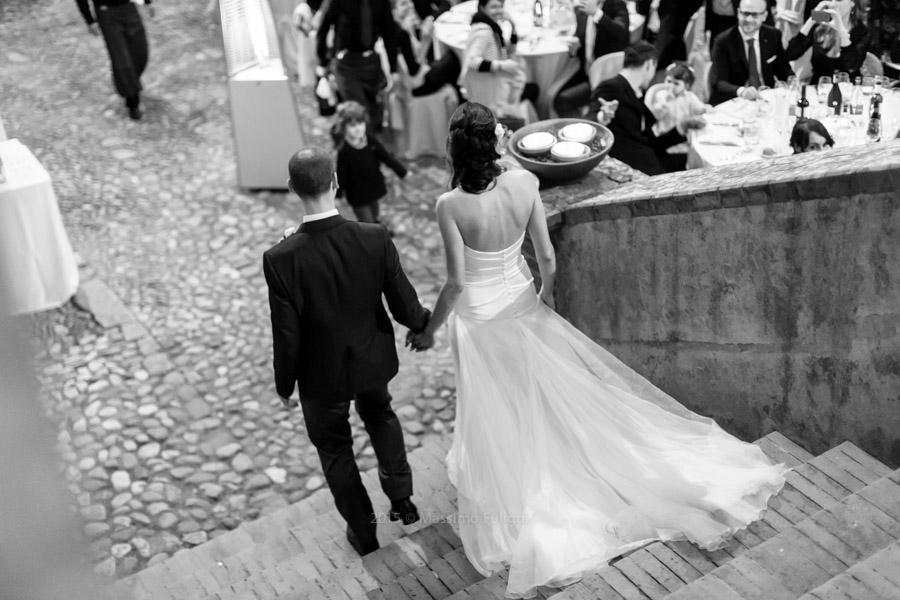 fotografo-matrimonio-palazzo-de-rossi-bologna-0077