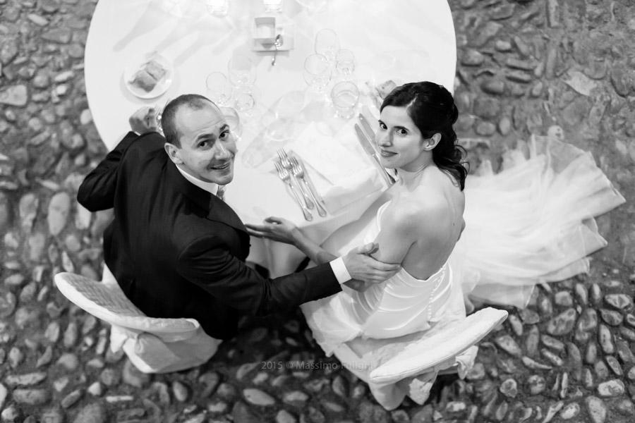 fotografo-matrimonio-palazzo-de-rossi-bologna-0078