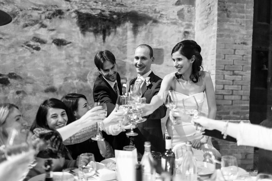 fotografo-matrimonio-palazzo-de-rossi-bologna-0080