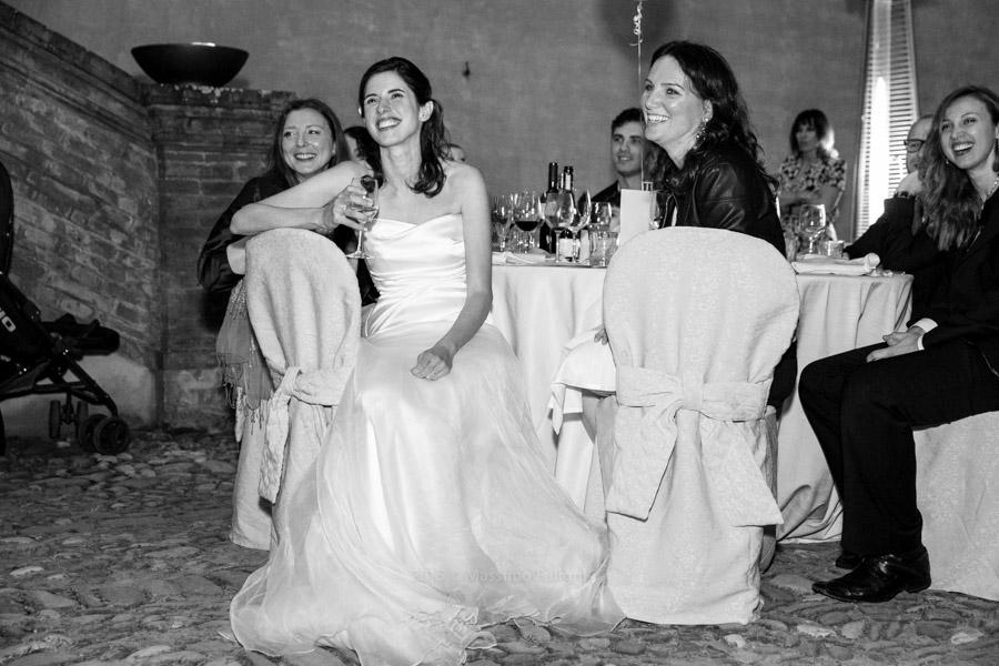 fotografo-matrimonio-palazzo-de-rossi-bologna-0081