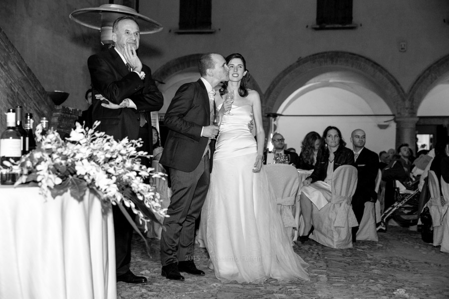 fotografo-matrimonio-palazzo-de-rossi-bologna-0083