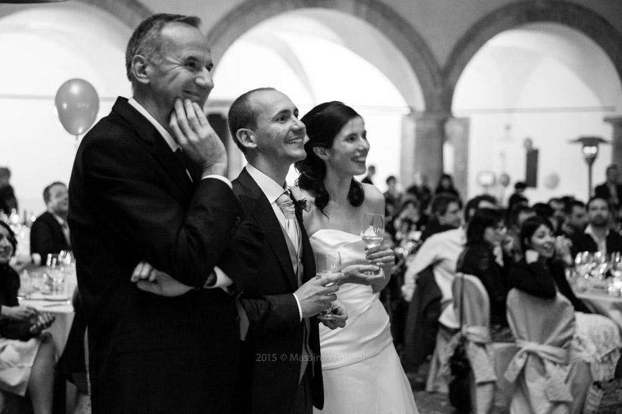 fotografo-matrimonio-palazzo-de-rossi-bologna-0084