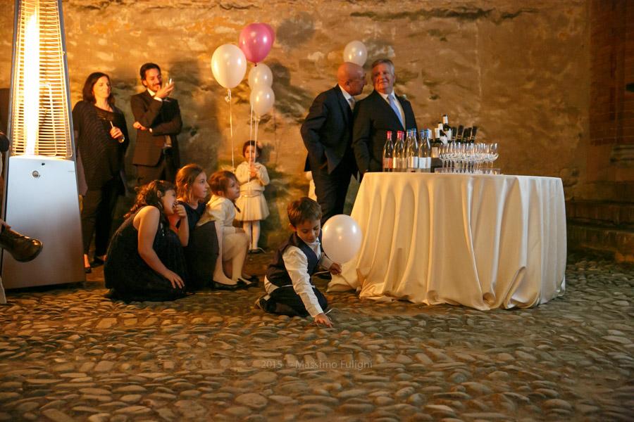 fotografo-matrimonio-palazzo-de-rossi-bologna-0085
