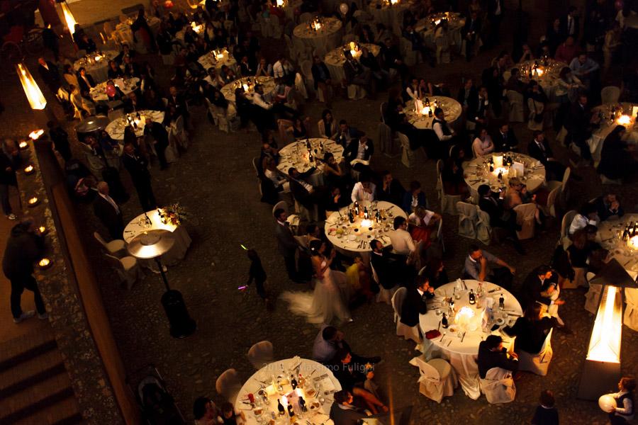 fotografo-matrimonio-palazzo-de-rossi-bologna-0086