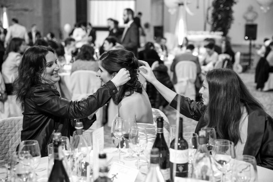 fotografo-matrimonio-palazzo-de-rossi-bologna-0087