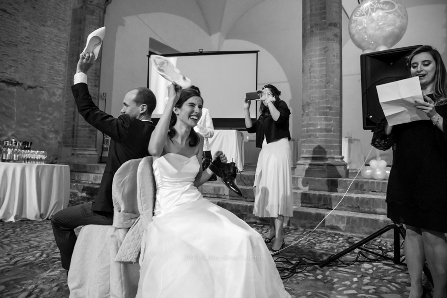 fotografo-matrimonio-palazzo-de-rossi-bologna-0088