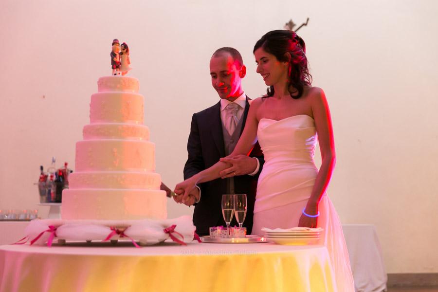 fotografo-matrimonio-palazzo-de-rossi-bologna-0091