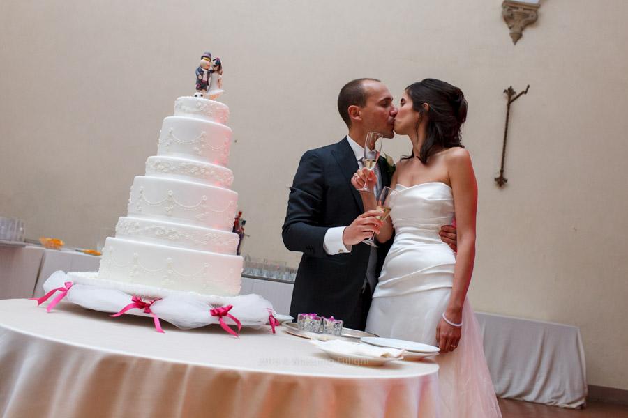 fotografo-matrimonio-palazzo-de-rossi-bologna-0092
