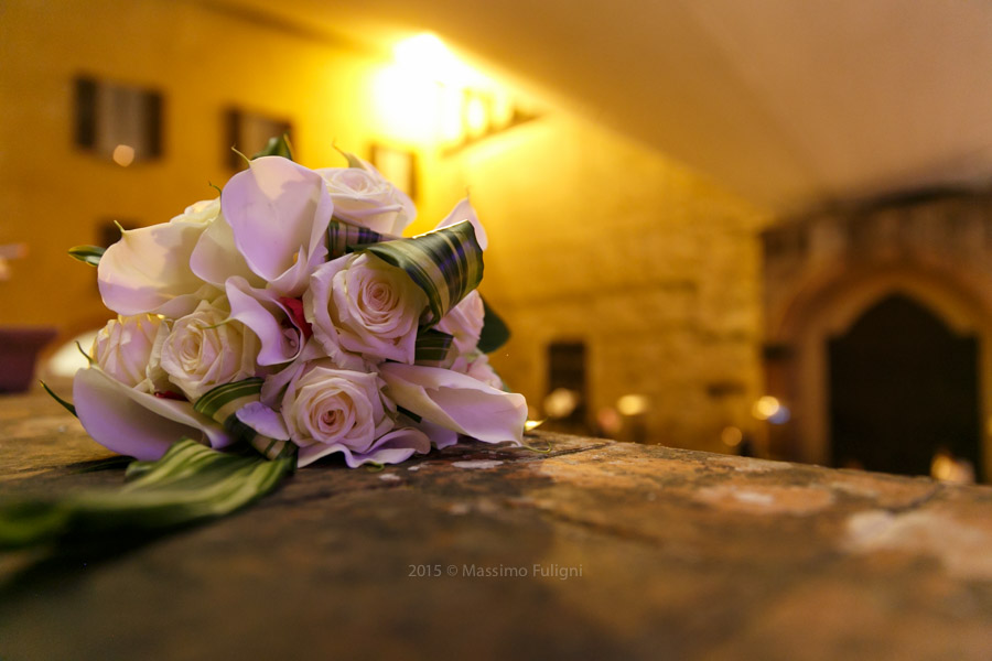 fotografo-matrimonio-palazzo-de-rossi-bologna-0093