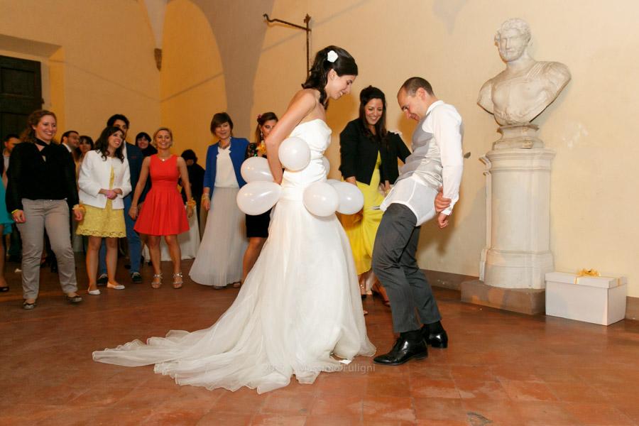 fotografo-matrimonio-palazzo-de-rossi-bologna-0095