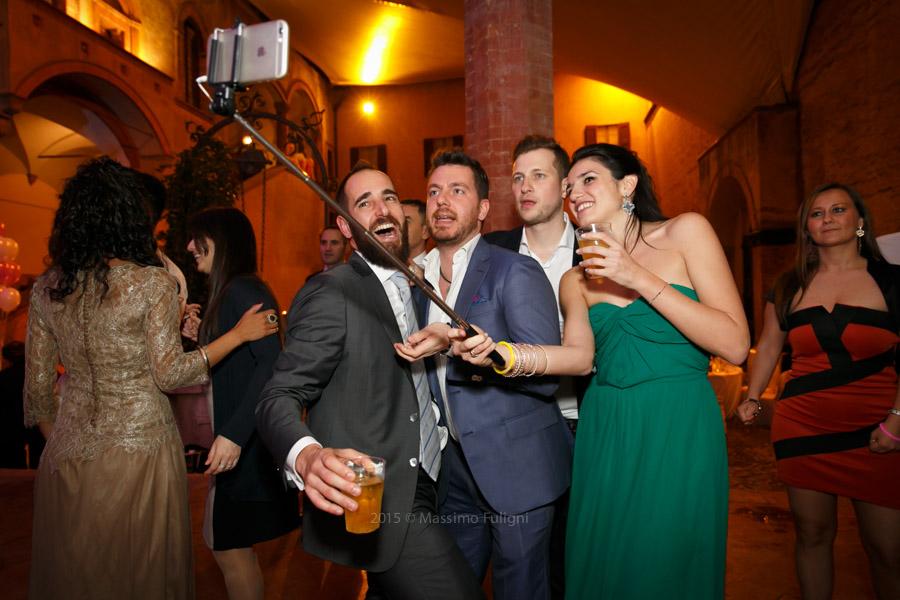 fotografo-matrimonio-palazzo-de-rossi-bologna-0097