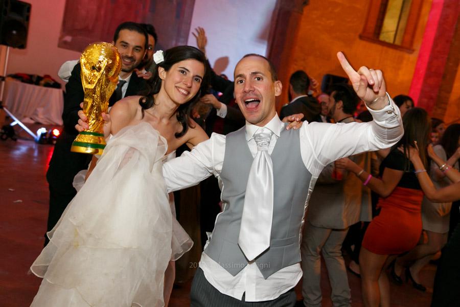 fotografo-matrimonio-palazzo-de-rossi-bologna-0099